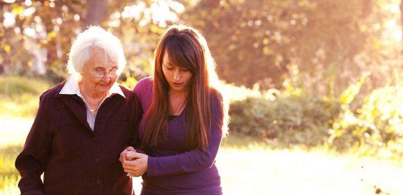 Sou bondoso – Cinco princípios para as relações humanas