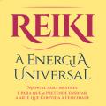 Reiki a Energia Universal