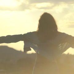 Os cinco princípios para o byosen – o sentir no Reiki