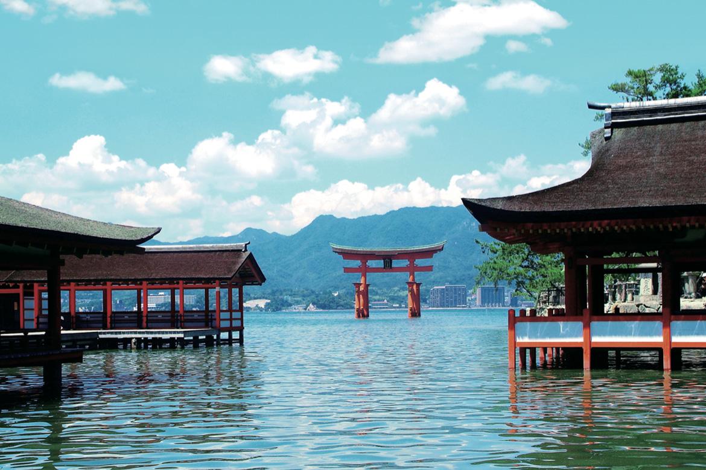 Como aprender os poemas do Imperador Meiji