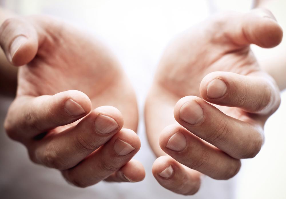 Resultado de imagem para EQUILÍBRIO E HARMONIA - O Chakra das Mãos