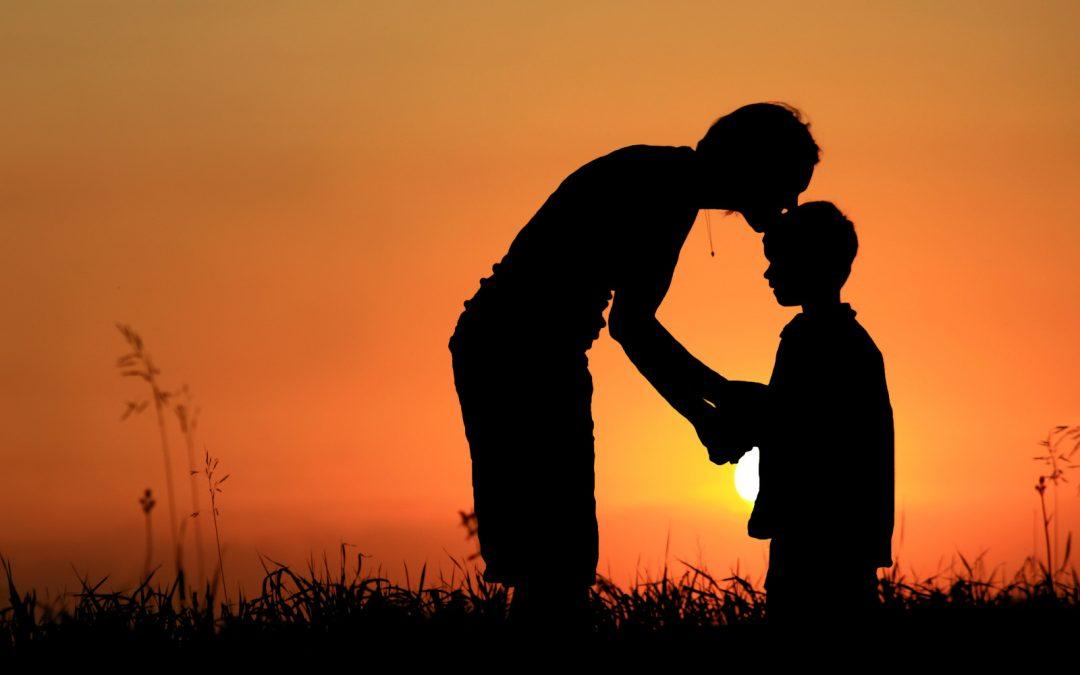 O verdadeiro significado do Amor
