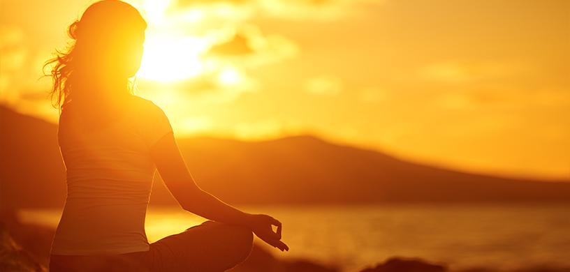 Perder a calma – o que podemos fazer depois?