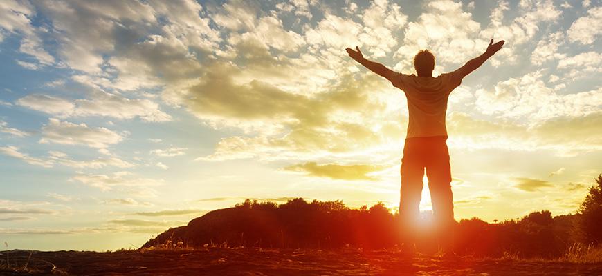 Como separar as crenças na prática de Reiki