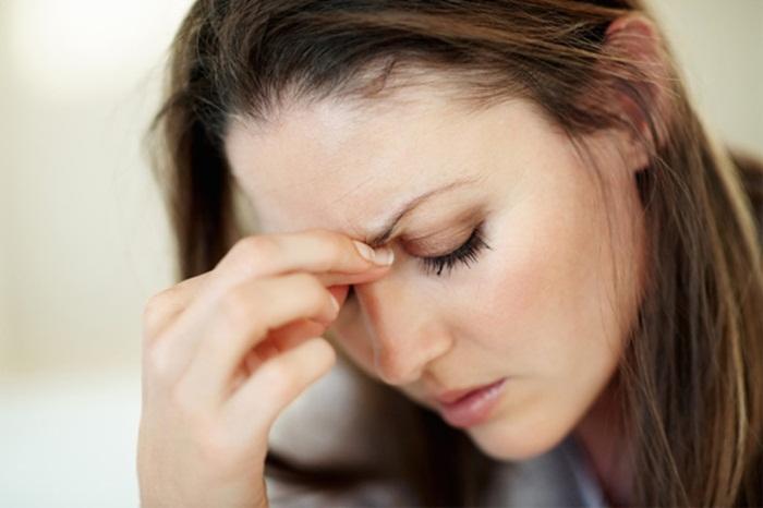 Pode um Mestre de Reiki ficar doente? Será que é o trabalho que o faz mais doente?