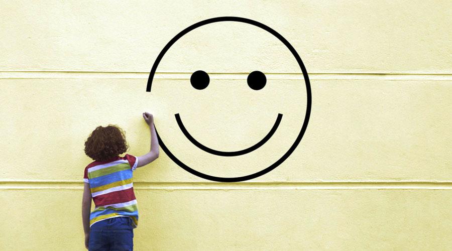 Criar objetivos para combater sentimentos depressivos