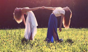 Só por hoje, Confio – Cinco Princípios para a Saúde Mental