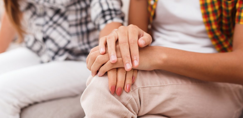 Cultivar Bondade – Cinco dias para renovação