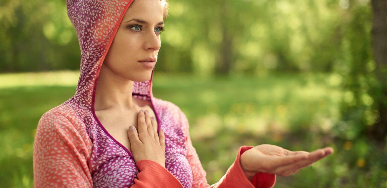 Reiki e Mindfulness