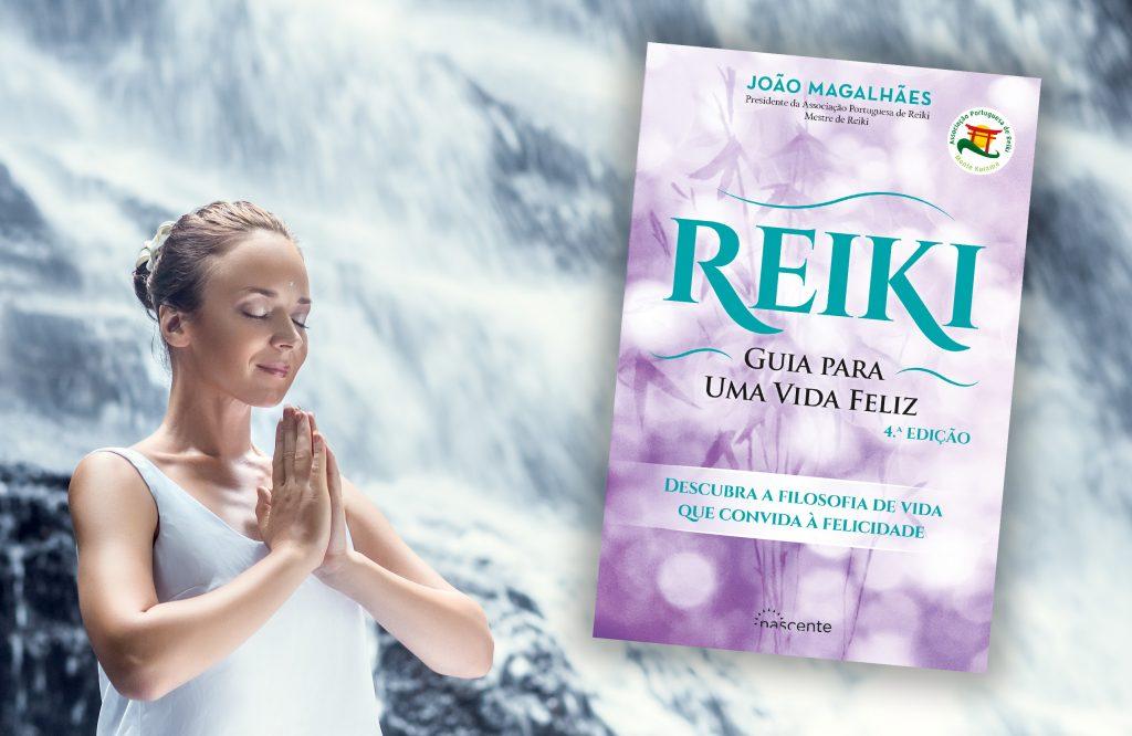 Dia Internacional do Reiki - Parabéns Mestre Usui e ...