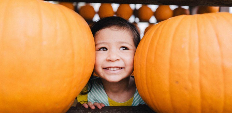 Akron Children's Hospital inicia estudo sobre efeitos de Reiki em Crianças que recebem cuidados paliativos