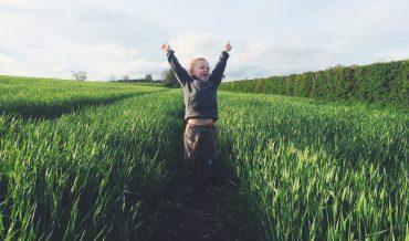 Aulas de apoio para pais e filhos – o enraizamento
